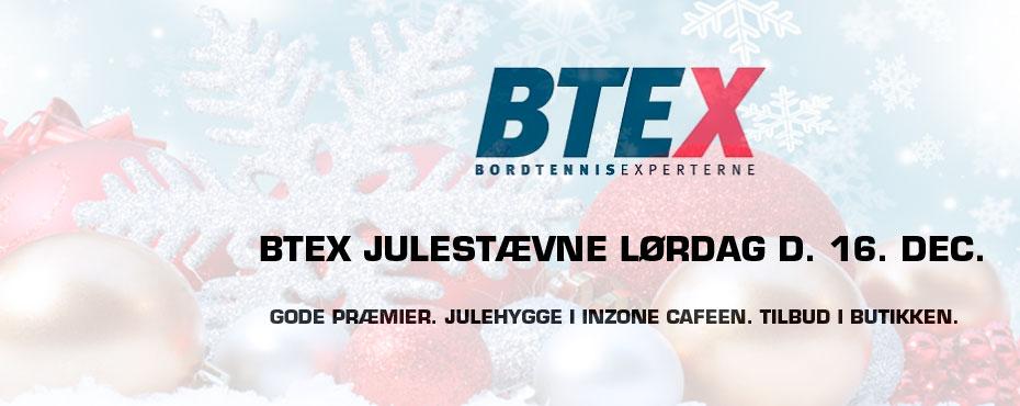 BTEX Jul