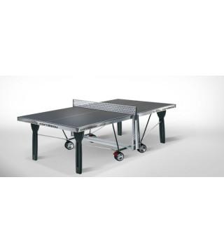Cornilleau 540 Outdoor Bordtennisbord