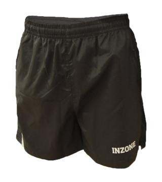Inzone Shorts Speed