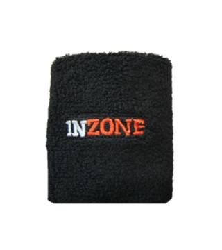 Inzone Håndledsbånd