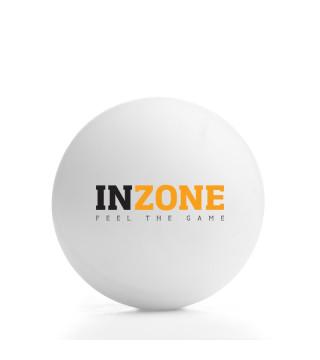Bordtennisbolde med dit logo. 60 bolde