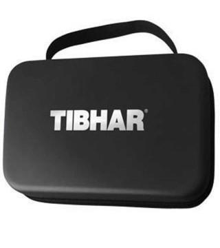 Tibhar safe dobb.