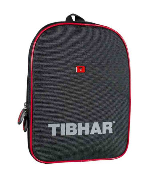 Tibhar Shanghai Single