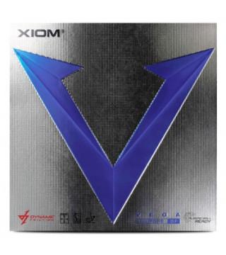 Xiom Vega Euro DF