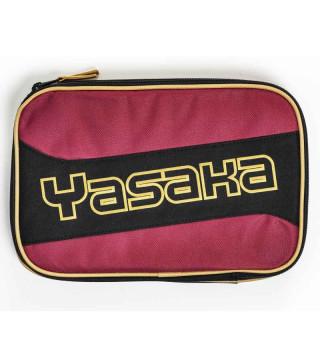 Yasaka Lola
