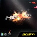 Andro Hexer
