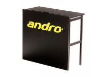 Andro Dommerbord