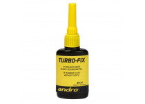 Andro Turbo Fix 50ml