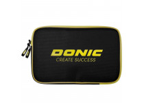 Donic Cover Duplex