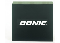Donic Dommerbord