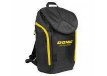 Donic Bag Faction