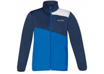 Donic Jacket Heat. Blue