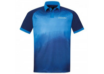 Donic Shirt Blitz. Blue