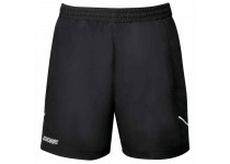 Donic Shorts Limit. Black