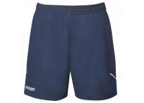 Donic Shorts Limit. Marine