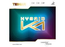 Tibhar Hybrid K1