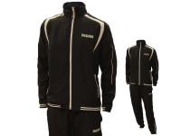 Inzone Suit Active