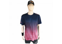 Inzone T-shirt Stripe