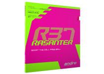 Andro Rasanter R37