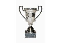 Manila Pokal