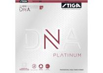 Stiga Platinum XH