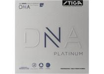 Stiga Platinum M