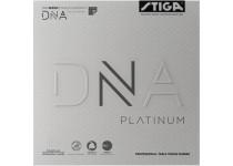 Stiga Platinum S
