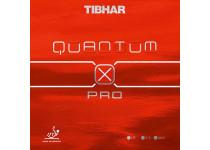 Tibhar Quantum Pro