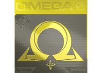 Xiom Omega 7 China